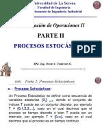 2 Procesos Estocásticos IOP2