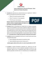 Examen_Parcial_MADP_Online_2014-II