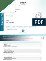 SPLC_U1_Contenido.pdf