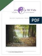 lección 2. abundancia y prosperidad.pdf