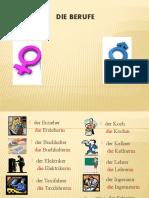 die-berufe-arbeitsblatter-grammatikerklarungen_21275