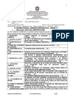 4°Ex Derecho U4 DOM.21.6.20 1-2020  LEGN
