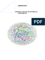 Rise and Fall of the British Empire - Part 1-1.pdf