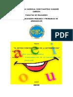 310662266-metodo-fonetico-fonico.doc