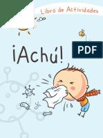 Achú Coronavirus.pdf