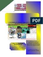 Guia_de_Aprendizaje_6,_Comparadores_con_Amplificador_Operacional