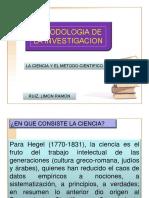 investigacioncientifica-110708014547-phpapp01.pdf