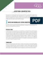 Juegos-para-jugar-en-casa.pdf
