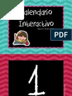 CALENDARIO INTERACTIVO.pdf