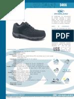 3466-NEGRO.pdf