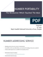 MOBILE_NUMBER_PORTABILITY final