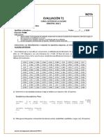 Evaluación T1 A Resuelta.docx