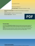 Hernández_Francisco_Fuentes de financiamiento externo..pptx