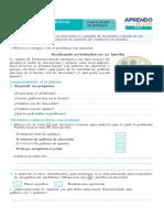 FICHA MATEMÁTICA SESIÓN 1 EXP 2 CUARTO GRADO SETIEMBRE 2020.pdf
