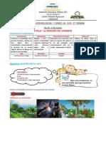 ACTIVIDAD EDUCACION RELIGIOSA- SEMANA 27.pdf