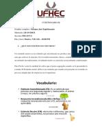 semana III_e2c70459654d96c937c293e204afed6c.pdf