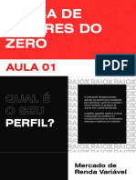 1601078622BOLSA_DO_ZERO_RAIOX_PREDITIVO_aulas_1_a_6__26-09-2020