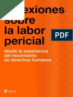 cels_reflexiones_sobre_la_labor_pericial_v02