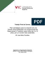 trealu_a2016_bello_mariajose_plan_estrategico.pdf