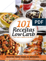 101 Receitas Low Carb (1)