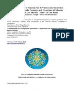 ARGOMENTAZIONI-E-FONDAMENTI-GIURIDICI-GST