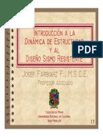 00-Programa.pdf