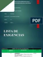 MAQUINA-ESTRIBADORA (3)