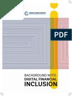 Digital_Financial_Inclusion_Note_print_final.pdf