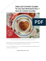ACHURRA - Recetas para San Valentin.pdf