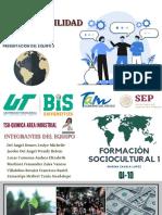 eje de sustentabilidad social.pdf