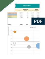 Matriz-BCG-en-Excel