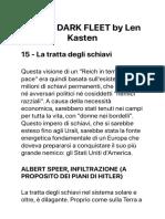 15:16 - DARK FLEET by Len Kasten ITA