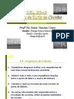 Microsoft PowerPoint - Aula 5.pptx cc5