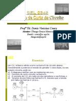 Microsoft PowerPoint - Aula 5-1_semAnimacao.pptx  cc6