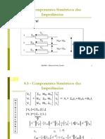 Microsoft PowerPoint - Aula 8  cc8