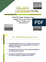 Microsoft PowerPoint - Aula 6.pptx cc6