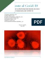 CLO2-COVID19 (final).pdf