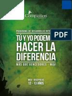 MODULO 1 Tu_y_yo_podemos_hacer_la_diferencia 15 a 20 años.pdf