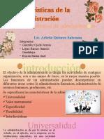 Exposicion carac.adminitracion.pptx