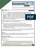 modelo de atividade ensino fundamental i (2).docx