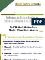 cc3.pdf