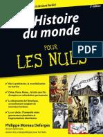 Histoire+du+monde+Pour+les+Nuls,+2e_AMZN.pdf