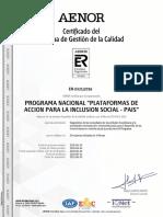 CERTIFICADO DE SGI.pdf