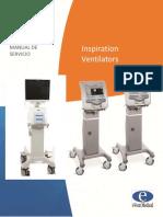 manual de servicio event medical en español.pdf