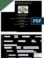 CONTROL DE CALIDAD DE PROCESOS.docx