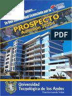 PROSPECTO-DE-ADMISIÓN-2020-I.pdf