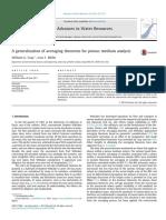 C10-168.pdf