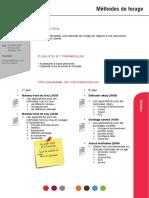 05-Méthodes_de_forage.pdf