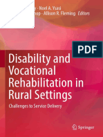 2018_Book_DisabilityAndVocationalRehabil.pdf