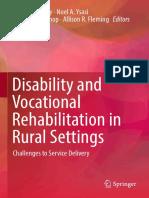 2018_Book_DisabilityAndVocationalRehabil.pdf